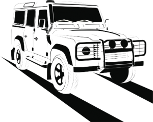 land-rover-background